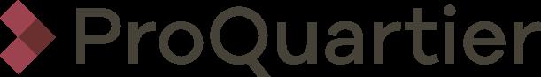 ProQuartier
